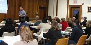 Free College Cost Reduction Workshop