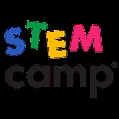 STEM Camp - Calgary