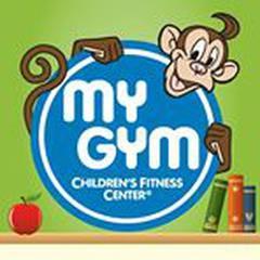 My Gym Bellevue