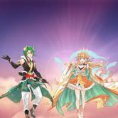 Animethon 25