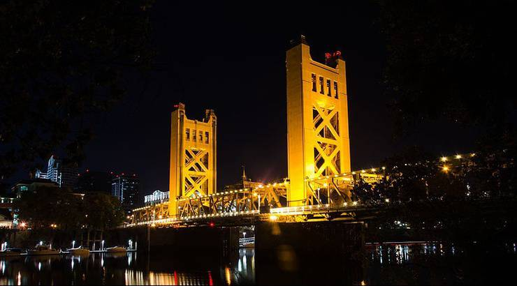88 Things To Do With Kids In Sacramento