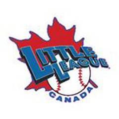 Little League Baseball Canada