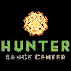 Hunter Dance Center