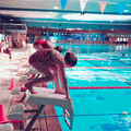 Tyee Aquatic Club's promotion image