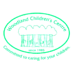 Woodland Children's Centre