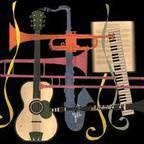 Anna Poklewski Academy of Music