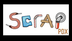 Creative Reuse for Teens!
