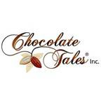 Chocolate Tales