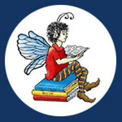 Hicklebee's Bookstore