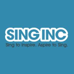 Sing Inc - Roseville