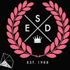 Elite School of Dance