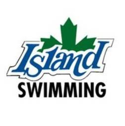 Island Swimming Club