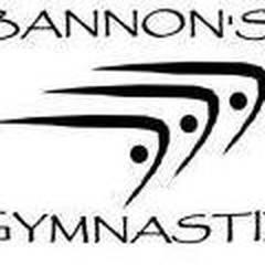 Bannon's Gymnastix