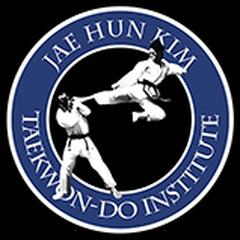 Jae H Kim Tae KWON Do Inst