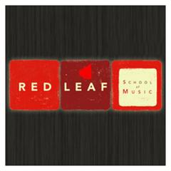 Red Leaf School of Music