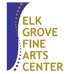 Elk Grove Fine Arts Center