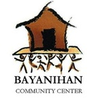 Bayanihan Community Center