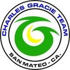 Charles Gracie Jiu-Jitsu Academy (San Mateo)