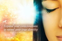 Power of Purity & Bliss of Silence Guided Meditations