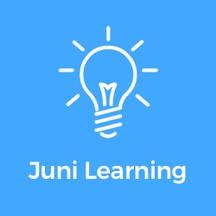 Juni Learning