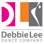 Debbie Lee Dance Company