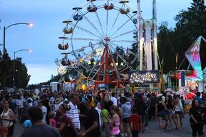 Falcon Lake Fun Fest 2020 August 21/22