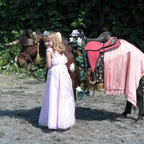 Pony Paradise Rides