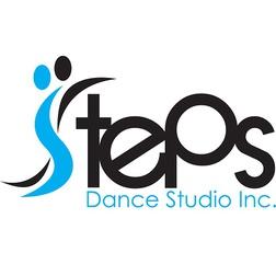 Steps Dance Studio