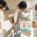 RBC Creative Space at Remai Modern