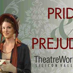 Pride and Prejudice: The Musical