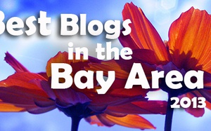 Best Mommy Blogs in the Bay Area – 2013!