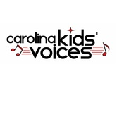 Carolina Kids' Voices