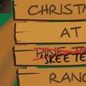 Christmas At Skeeter Ranch