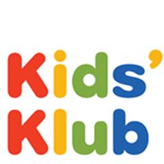 Kids' Klub