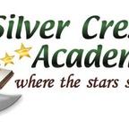 Silver Crescent Academy/ SCA Children Center