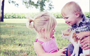 5 Animal Related Activities for Kids