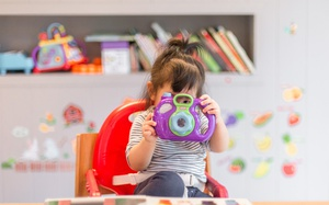 Top Childcare Centers and Preschools in Portland