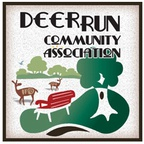 Deer Run Community Association