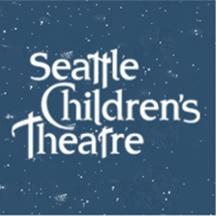 Seattle Children's Theatre