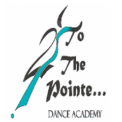 To The Pointe Dance Academy
