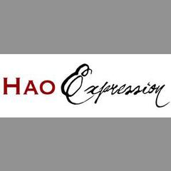 HaoExpression