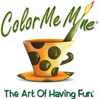 Color Me Mine - Alameda