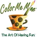 Color Me Mine - Alameda