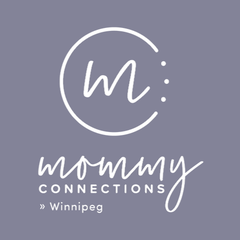 Mommy Connections Winnipeg
