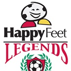Dallas Legends Soccer Academy
