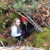 Young Naturalists Club Nature Guardians Spring Session