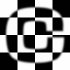 Codebreakers Chess Clubs