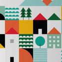 Knit City – A Modern Fibre Event!