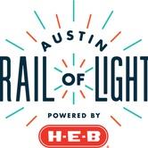 53rd Annual Austin Trail of Lights