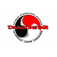 Dragon Star Karate